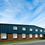 Industrial Units, North Tyneside